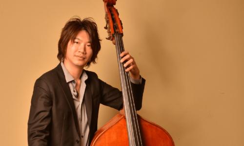 コントラバスの基礎、オーケストラや吹奏楽でのアンサンブル、ベースに関するどんな内容でもお気軽にご相談下さい。