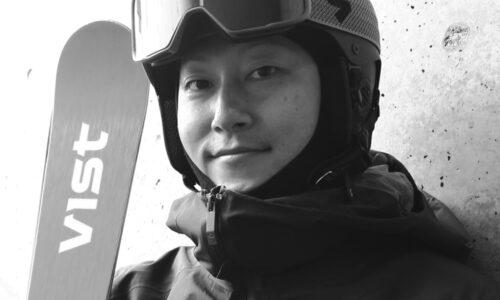 スキー業界Youtuberパイオニア!これまでのレッスンで培ってきた沢山の経験から上達へとサポートをさせていただきます!