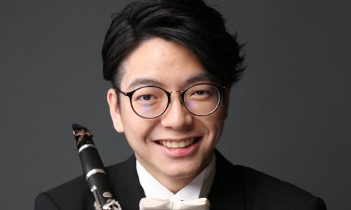 クラリネットの演奏に必要な基礎技術、効率の良い練習方法、楽曲への取り組み方をアドバイスします。